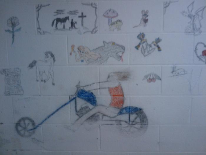 jailhouse pics artwork poll-2010-04-23-09.34.45.jpg