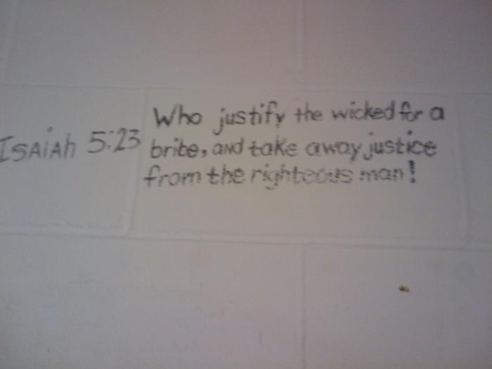 jailhouse pics artwork poll-2010-04-23-09.36.08.jpg