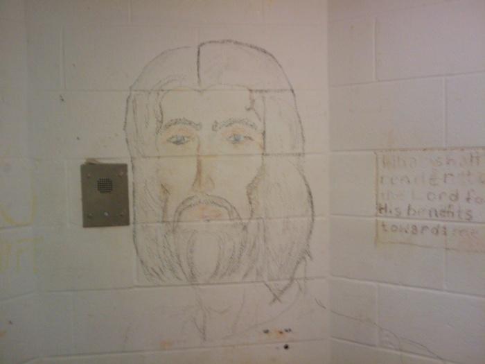 jailhouse pics artwork poll-2010-04-23-09.39.32.jpg