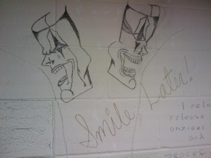 jailhouse pics artwork poll-2010-05-07-10.40.52.jpg