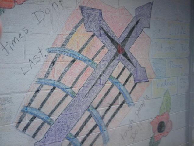 jailhouse pics artwork poll-2010-05-07-10.41.18.jpg