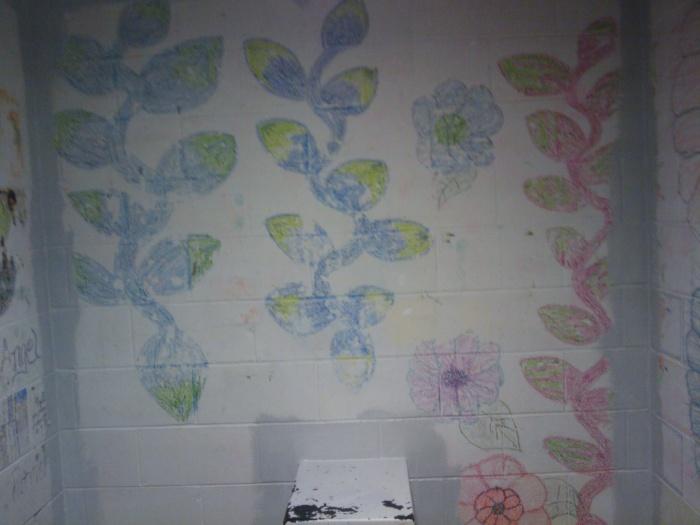 jailhouse pics artwork poll-2010-05-07-10.41.52.jpg