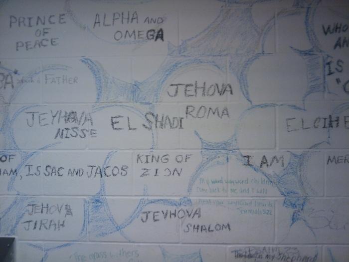 jailhouse pics artwork poll-2010-05-07-10.43.03.jpg