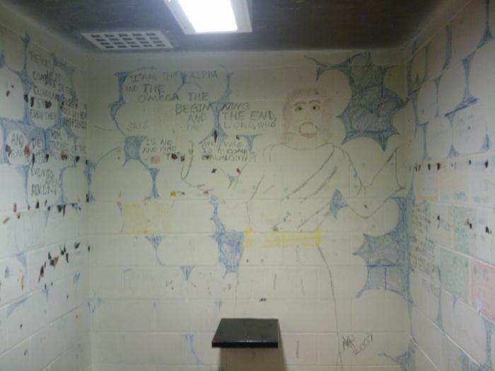 jailhouse pics artwork poll-2010-05-07-10.44.43.jpg