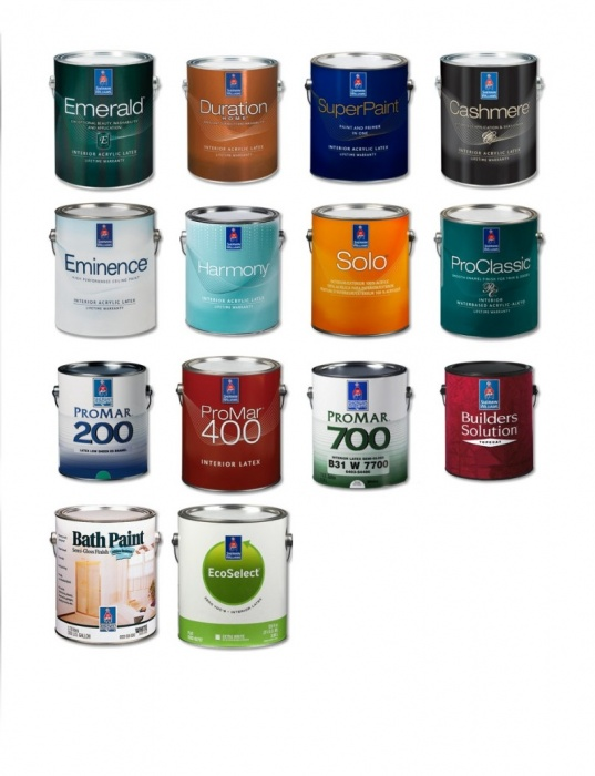 What Paint Brands Do You Use 2017 09 26 182037 Jpg
