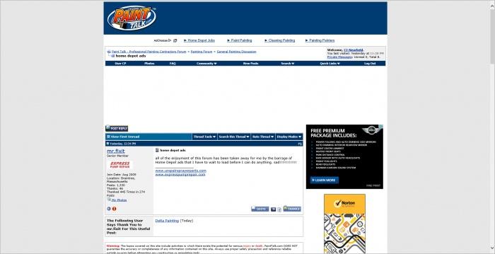 home depot ads-2014-06-22_125157.jpg