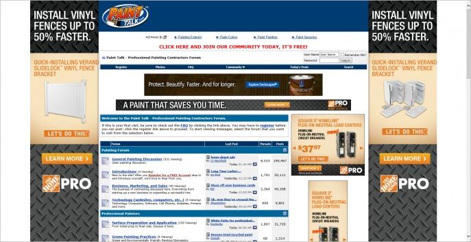 home depot ads-2014-06-22_135152.jpg