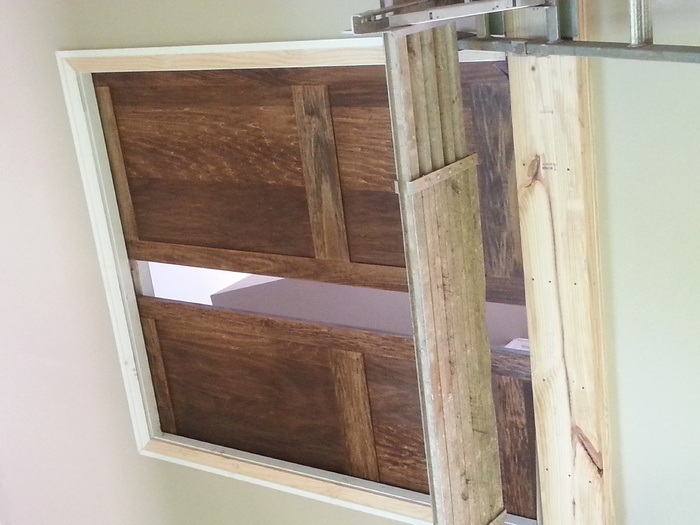 Staining Poplar doors-20150522_115349.jpg & Staining Poplar doors - Paint Talk - Professional Painting ...