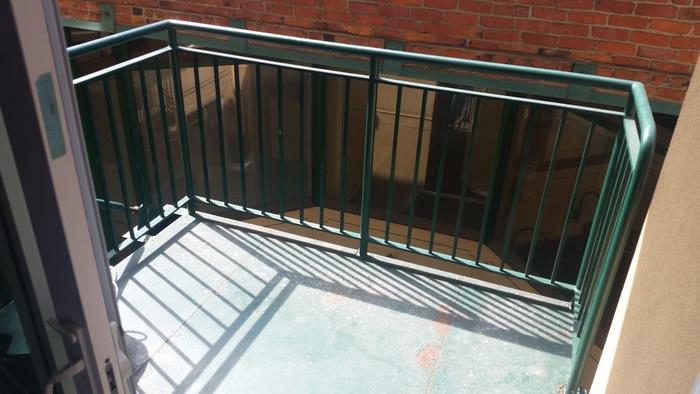 Balcony Prep & Paint-20150622_103117.jpg