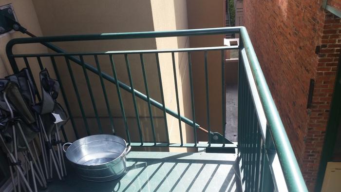 Balcony Prep & Paint-20150622_103127.jpg