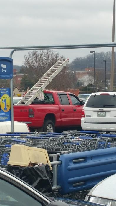 Ladder hauling Noobs... Yikes!-20160116_134044.jpg