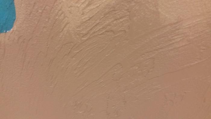 Venetian plaster newb-20160626_195739.jpg