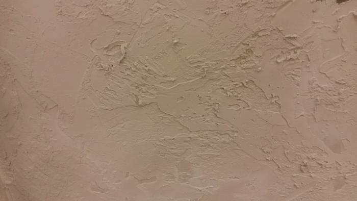 Venetian plaster newb-20160626_195800.jpg