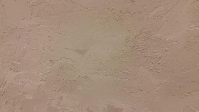 Venetian plaster newb-20160626_195818.jpg