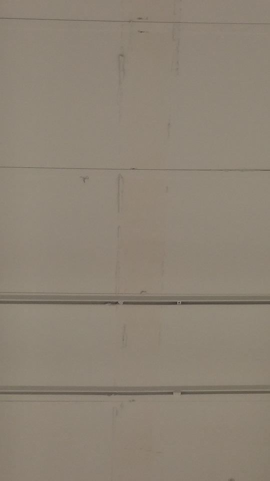 paint over Dryfall-20180225_082015.jpg