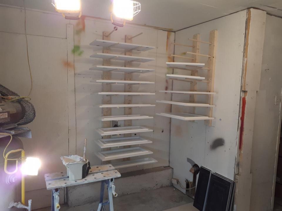 Kitchen overhaul-20180319_121115_1523965636522.jpg