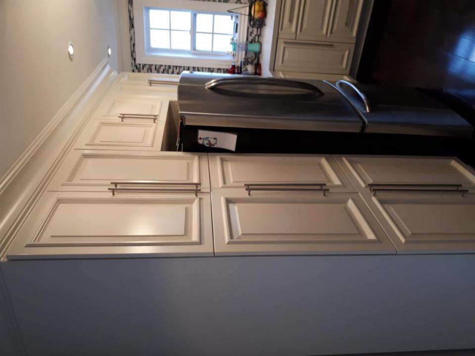 Kitchen overhaul-20180329_164322_1523964834628.jpg