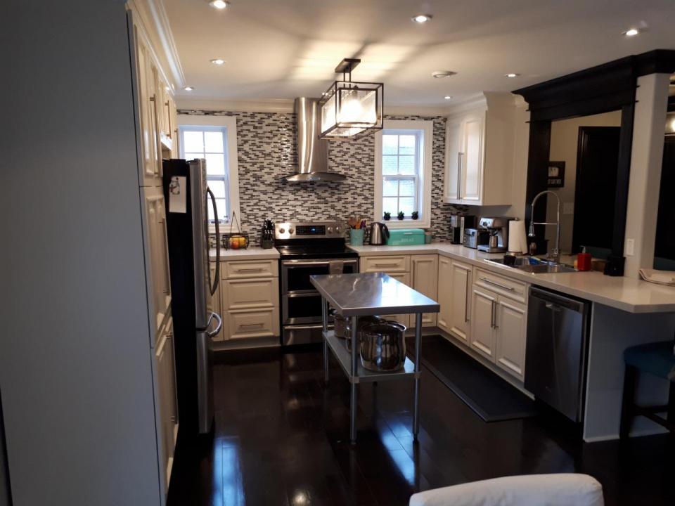 Kitchen overhaul-20180329_164333_1523964810275.jpg