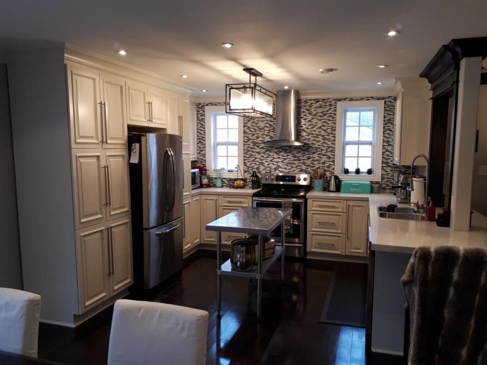 Kitchen overhaul-20180329_164344_1523964884596.jpg