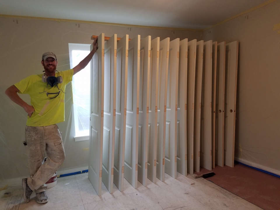 Door Spraying Music Video-20181031_122330.jpg