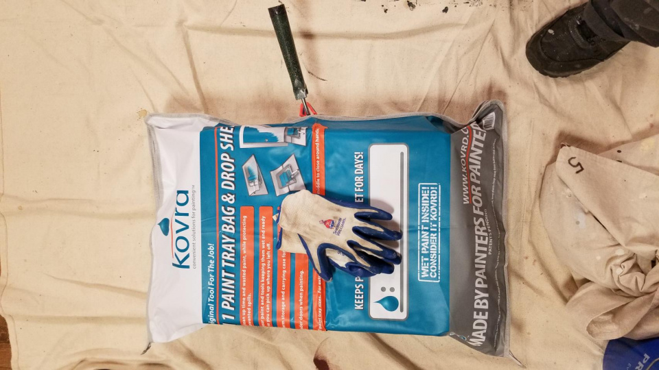 Storing paint covered brushes and roller sleeves.-20190320_164708_1553612143600.jpg