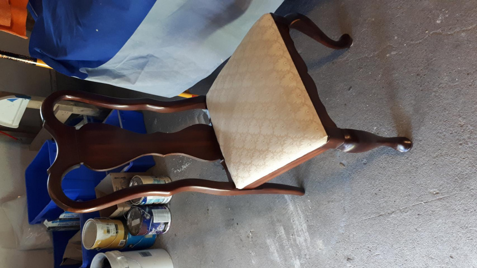 Chair refinishing-20190802_162935_1564824561851.jpg