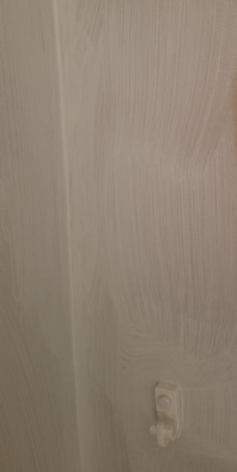 EXTREME COVER Interior Stain Blocking Egshel?-20190820_162743_1566336531486.jpg