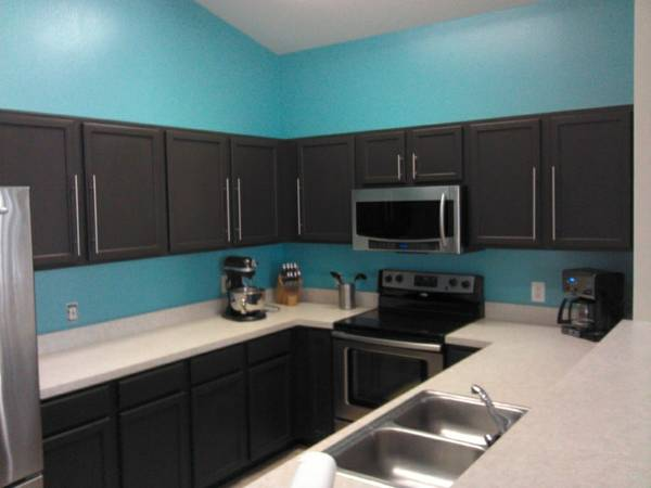 Kitchen Cabinet Painting In Orlando Fl-22-copy.jpg