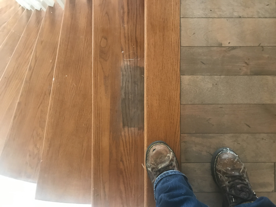 Stair Stripping and Stain Opinions-27df8fcc-1087-49b8-8139-26d152ba9520.jpg