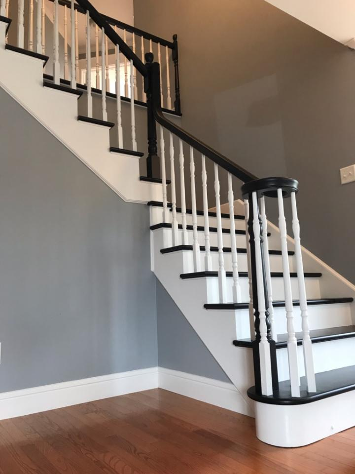 Stair Stripping and Stain Opinions-2_img_1678_1572625065424.jpg