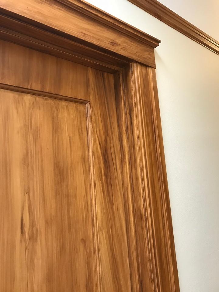 Hallway Grained-3aa5e312-40d6-464c-908a-33697e7207fd.jpg