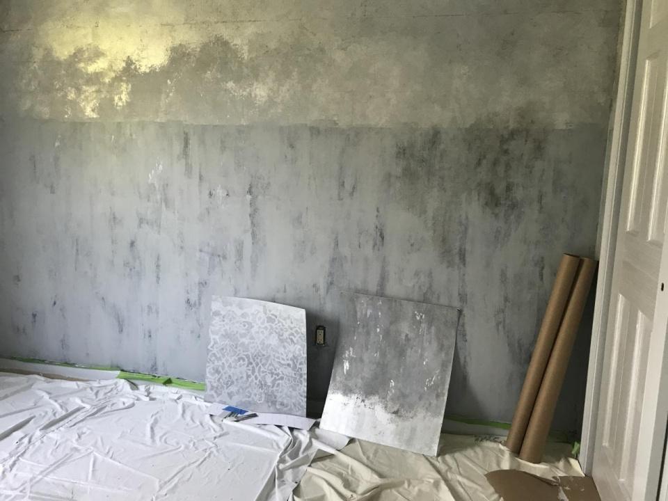 Aluminum Leaf and Paint Distressed/Industrial Look Walls-416b3e20-8e8a-4a0d-a9e7-e5995d04bd27_1535027177754.jpg