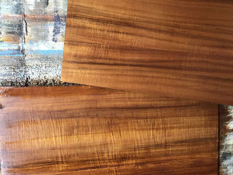 Wood Quandry Part Deux-467c8ae6-4f2e-4fe4-b87e-c7d7ae352f6f.jpg