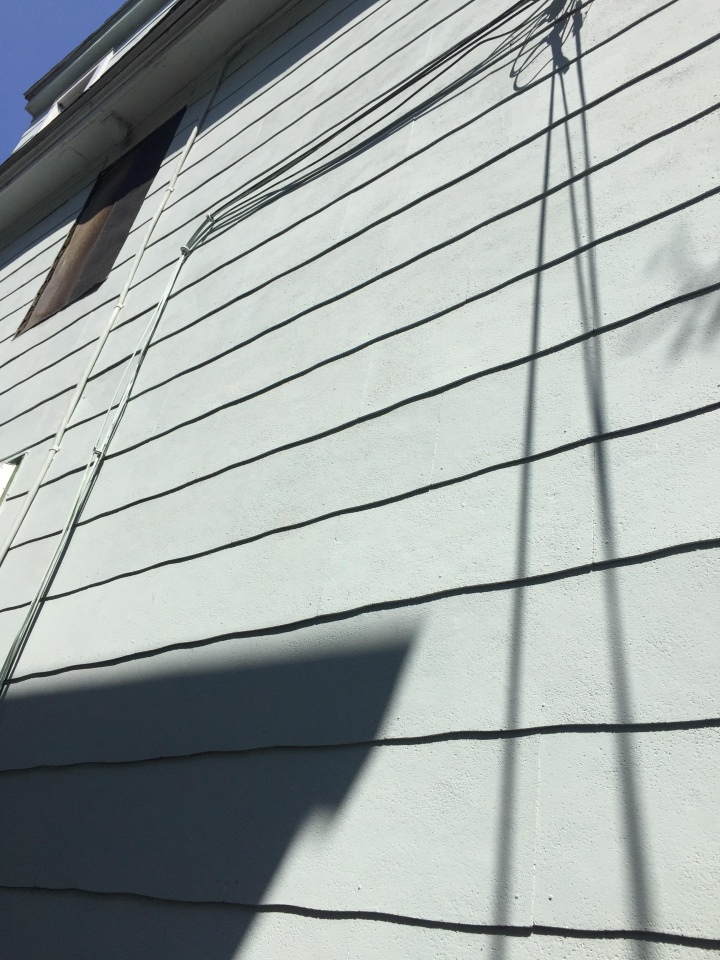Looking for Advice re: Asbestos Tiled Home - Needs Paint!-5.jpg