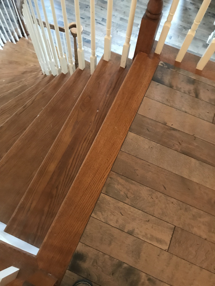 Stair Stripping and Stain Opinions-62e4bda6-002c-4e92-954f-b5bac668223c.jpg