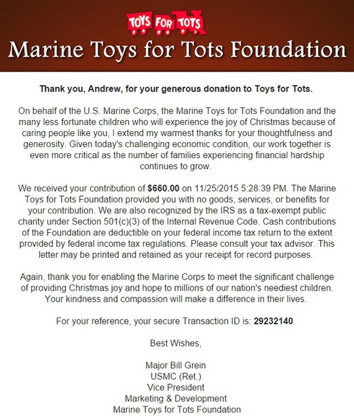 2015 PaintTalk Donation To Marine Toys For Tots!-660.jpg