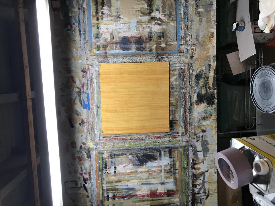 Wood Quandry Part Deux-7d694623-92c8-4e3d-9fdb-4a109186bb4e.jpg