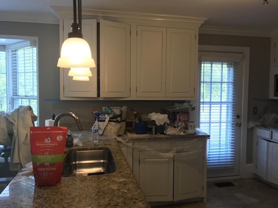 Glazed Kitchen Cabinets is Still a Thing-947635c6-a8ef-47fa-b597-fd1e69cbb730.jpg
