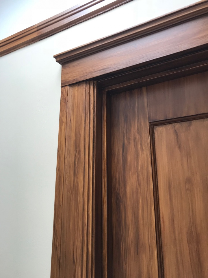 Hallway Grained-a6ce27e6-9490-4ab7-b5af-64b4ef0b1d8d.jpg