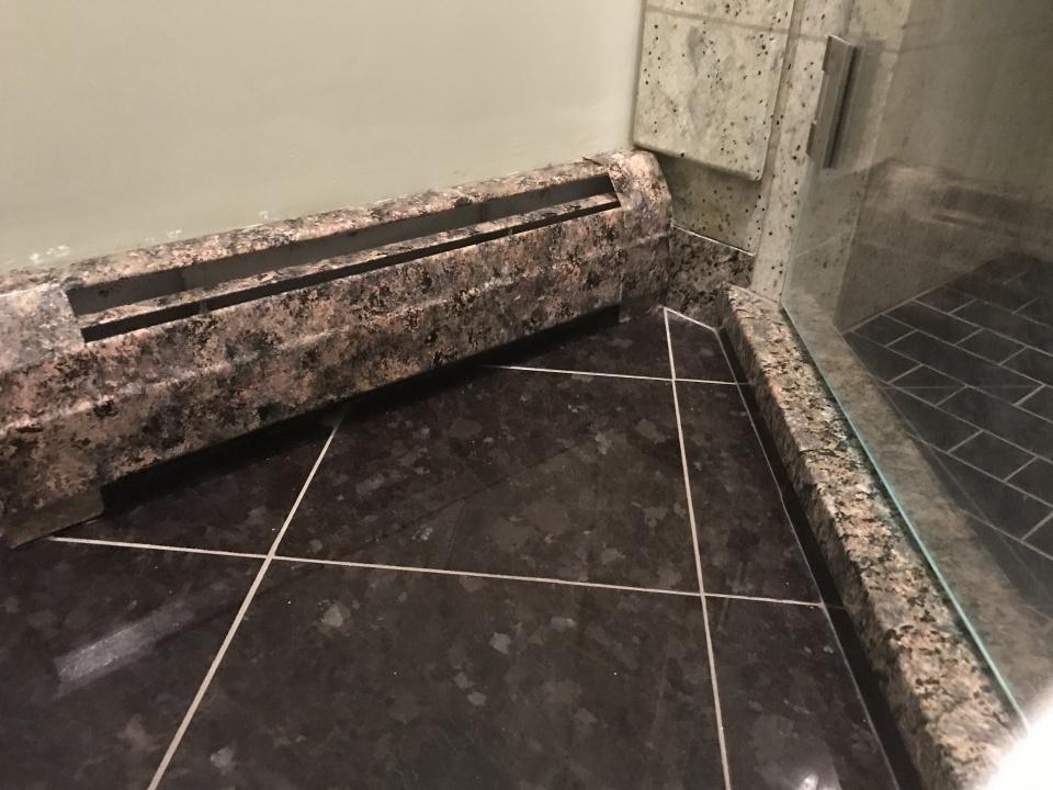 Fake Stone/Tile    Before & After-a899551c-c654-485c-b6fc-e5e5170942b7.jpg