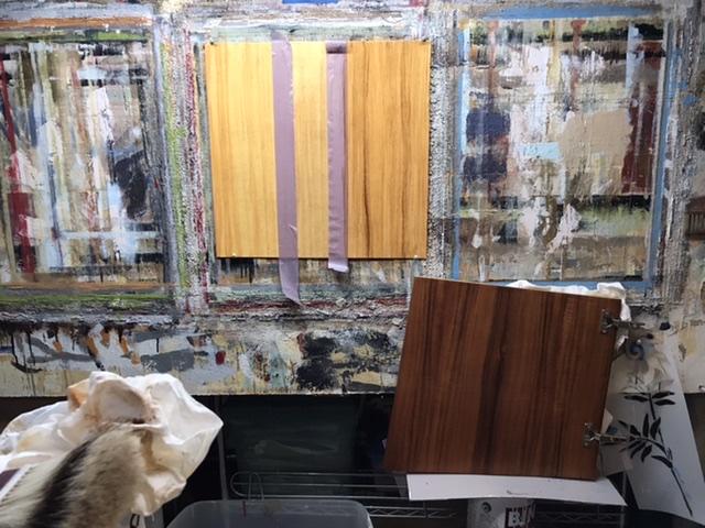 Wood Quandry Part Deux-aa058bf9-d68d-4303-b1c5-f40e4387e588.jpeg