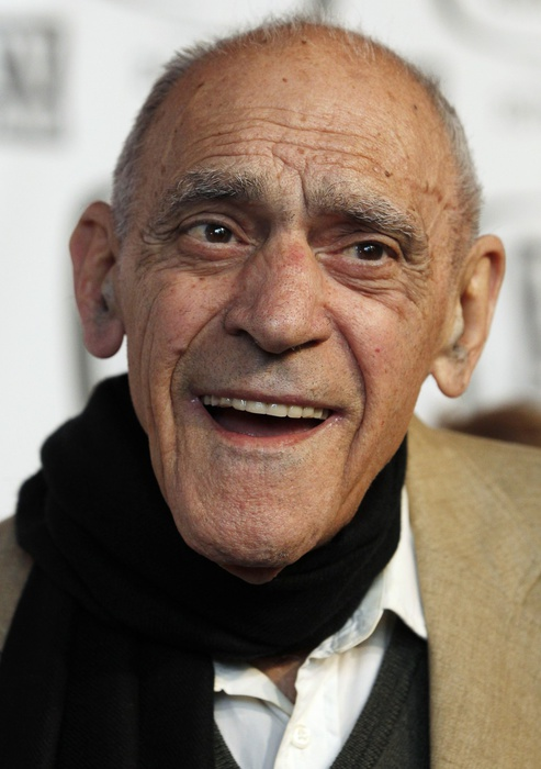 Official RIP (insert name here) thread.-abe-vigoda.jpg