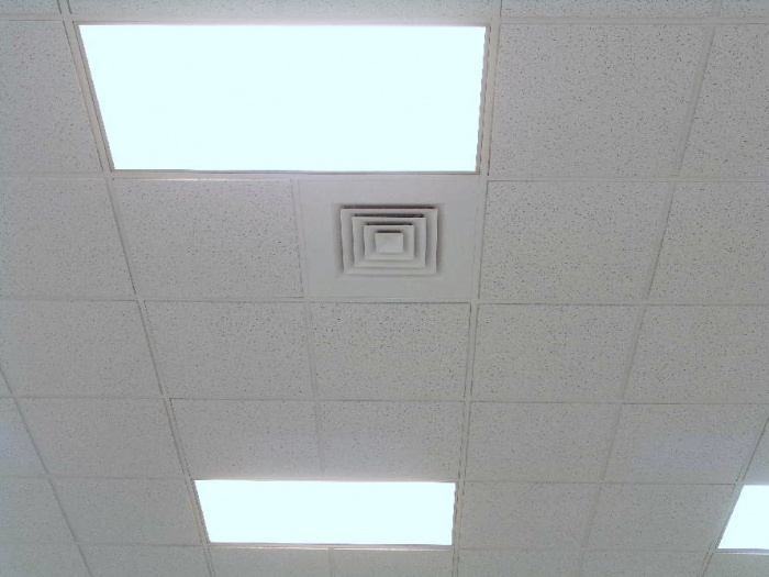 Interested in acoustical ceiling refinishing?  50-70% profit margins...-adesa-2.jpg