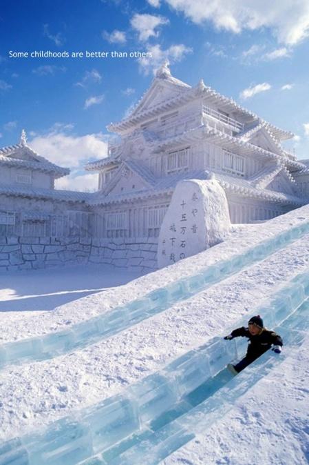 Home made waterslide...-winter.jpg