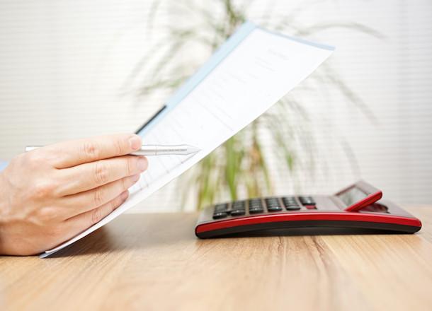 4 Tips for Handling Insurance Audits