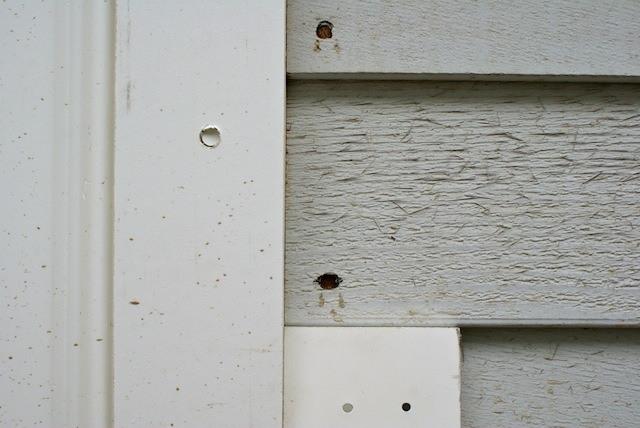 Self-concealing finish nails.-azek-comp-3.jpg