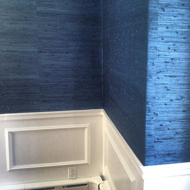 Removing Grass Cloth wallpaper-b4b0f8bf7d08b505e242996b6ae98678.jpg