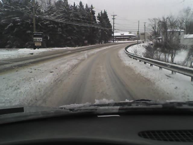 Show Us Your Weather!-bad-roads.jpg