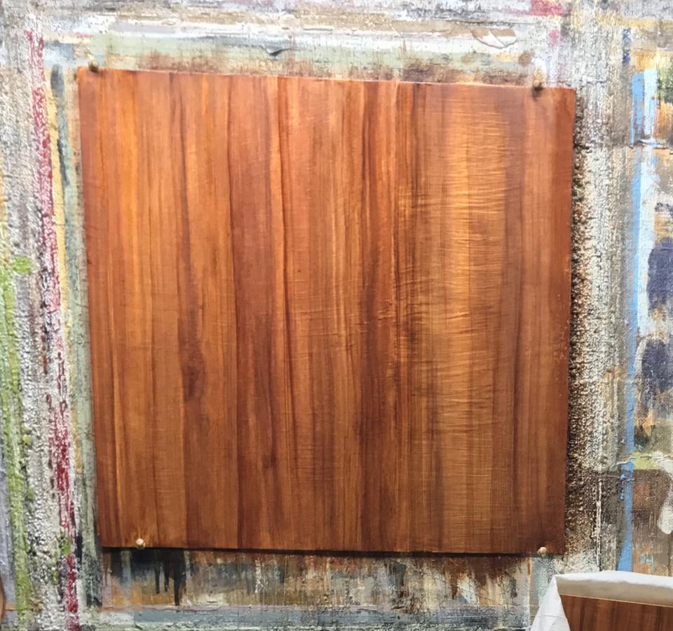 Wood Quandry Part Deux-bbd28b11-79c1-44da-8c79-e0eabe65e80d.jpg