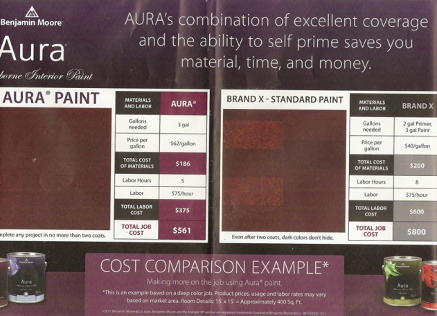 Aura Matte On Residential Repaints-benny-moore-add.jpg